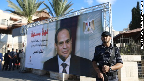 Rival Palestinian factions announce reconciliation deal as Gaza crisis bites