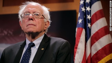Sanders returns to South Carolina on the background of how the second campaign will look