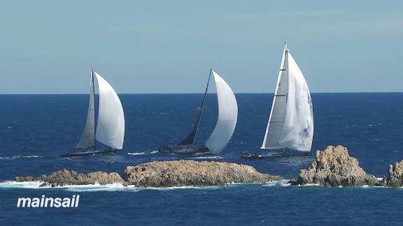 yacht club costa smeralda 50th anniversary sardinia sailing mainsail spc_00094221.jpg