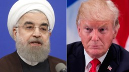 The world is more dangerous after Iran's nuclear deal announcement