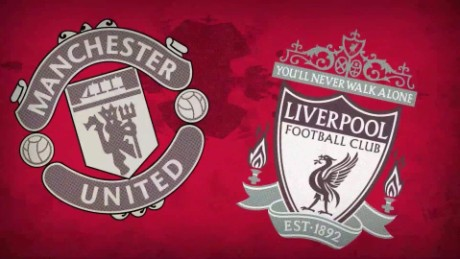 Copa90 on the Liverpool-Man United rivalry