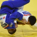 soichi hashimoto throw to ground