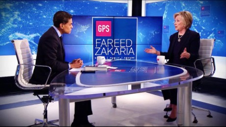 exp CNN Creative Marketing Fareed Zakaria GPS October 15_00000401.jpg