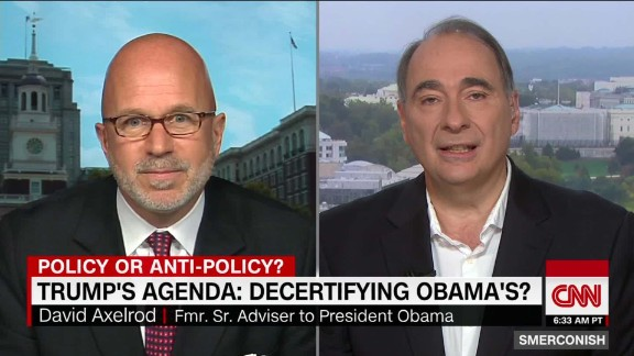 Axelrod: Trump's 'trying to obliterate' Obama's legacy_00042305.jpg
