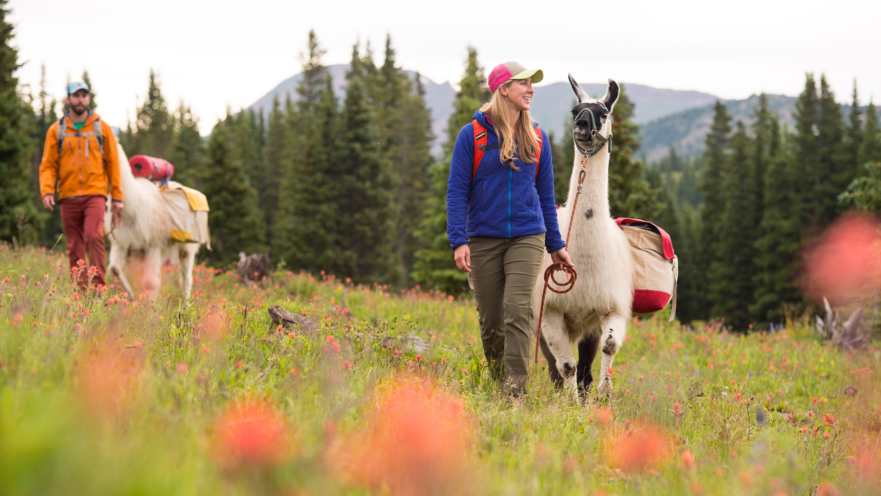 Vail, Colorado: How to enjoy a vacation here year-round | CNN Travel