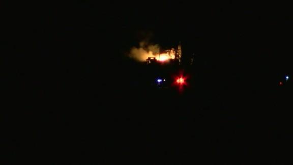 louisiana oil rig explosion wvue bts_00000724.jpg