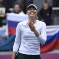 Sharapova-wins-Tianjin