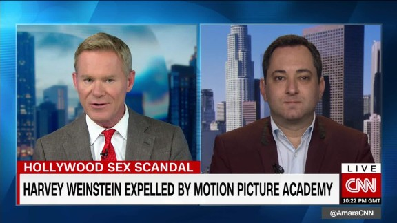 exp Harvey Weinstein expelled by motion picture academy_00002001.jpg