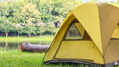Going Camping Pack These Fan Favorite Gadgets And Gear