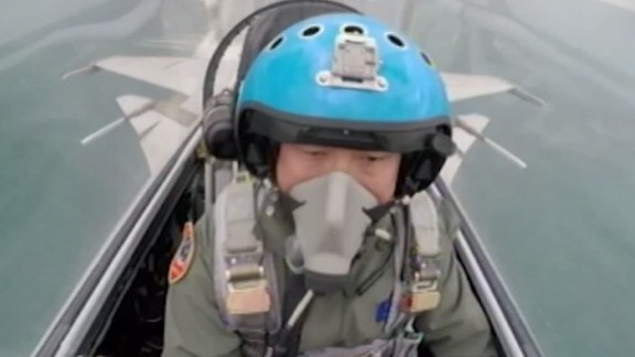 china new military might original rivers_00000806.jpg