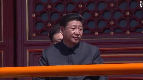 china leader xi jinping original watson pkg_00014930.jpg