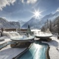 Solden austria resort guide spa