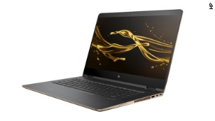 Laptops for every budget - CNN