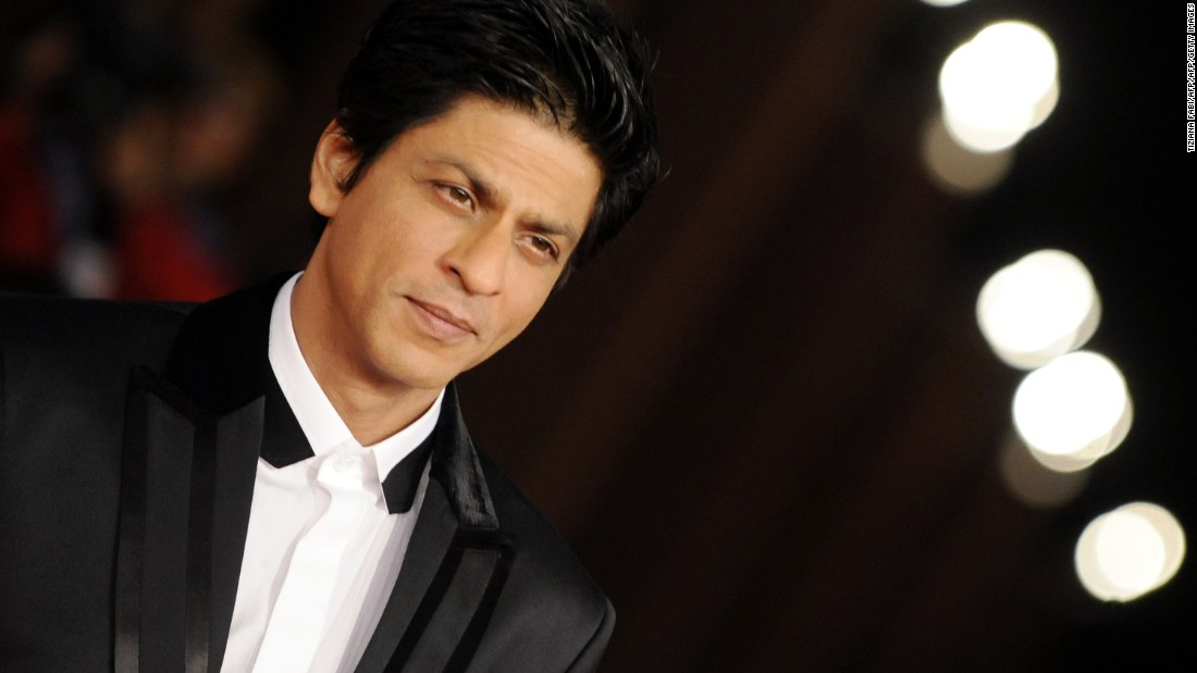 "Shah Rukh Khan has a deep connection with Dubai. Not only does he reportedly own a l<a href=""http://gulfnews.com/life-style/homes/a-peek-into-shah-rukh-and-gauri-s-dubai-home-1.1652288"" target=""_blank"">uxurious villa in Dubai's exclusive Palm Jumeirah</a>, but Khan has filmed numerous blockbuster films in Dubai including ""Happy New Year"" and more recently ""Raees."""
