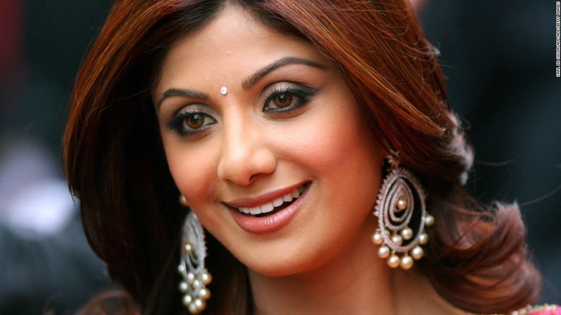 "Until last year, Bollywood actress and fitness enthusiast Shilpa Shetty reportedly owned a lush apartment at the Burj Khalifa. She is also the brand ambassador of<a href=""https://www.thenational.ae/business/property/danube-launches-sixth-affordable-housing-project-in-dubai-1.208049"" target=""_blank""> Danube Properties</a>' real estate project."