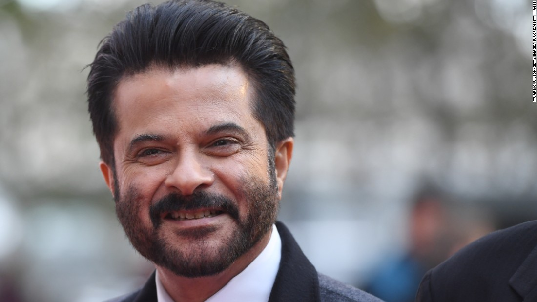 "The star of ""Slumdog Millionaire"" has invested in numerous properties in Dubai, calling the region his<a href=""http://indianexpress.com/article/entertainment/bollywood/anil-kapoor-books-flat-in-second-home-dubai/"" target=""_blank""> ""second home.""</a>"
