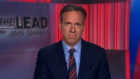 tapper monologue fallen service members trump lead_00055220.jpg