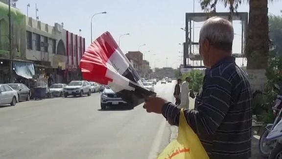 iraq kirkuk changing hands wedeman pkg nr_00002711.jpg