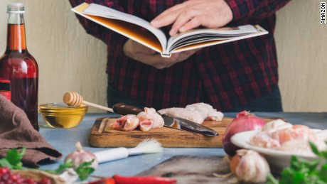 Giving up sugar is easier than you think with these 5 healthy cookbooks