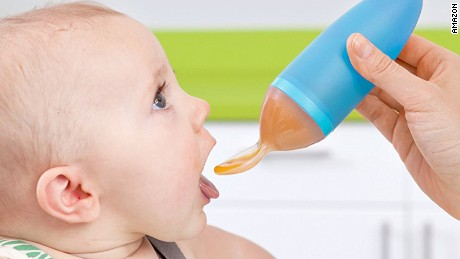 baby products tha help make parent s lives easier cnn