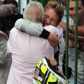button jenson father brazil 2009