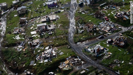 Power company lands $300M Puerto Rico contract