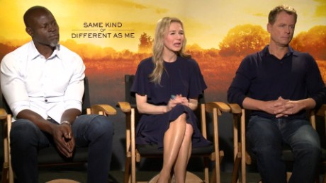 'Same Kind of Different As Me' CNN Movie Pass_00012008.jpg