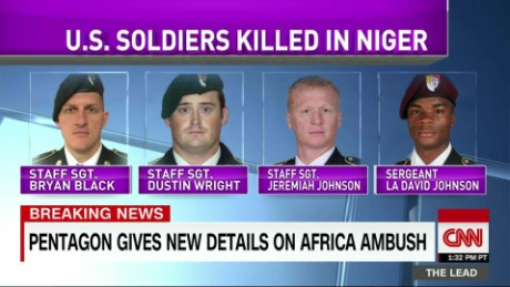 Lead Sciutto soldiers deaths in Niger dnt_00000318