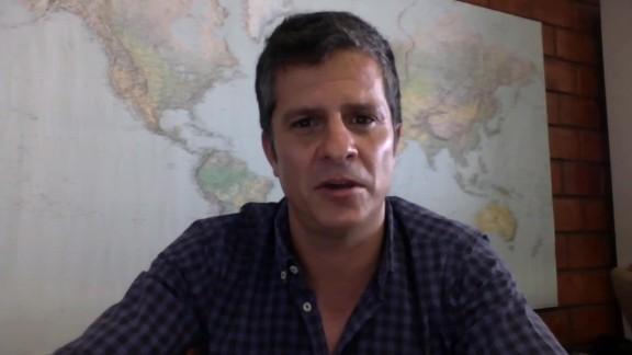 venezuela intv amanpour clarissa ward Guillermo Galdos_00031511.jpg
