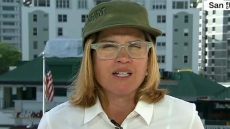 Mayor Yulin Cruz Puerto Rico bts newday_00000612