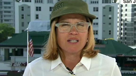 Mayor Yulin Cruz Puerto Rico bts newday_00000612.jpg
