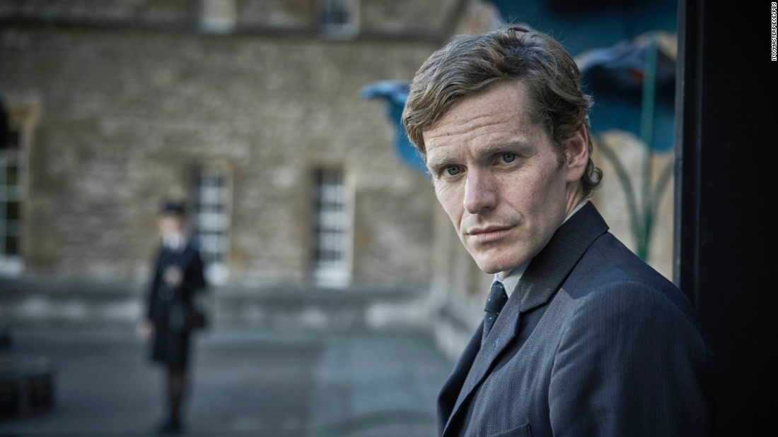 "Detective drama ""Endeavour"" is a prequel to the long-running ""Inspector Morse"" series, based on novels by Colin Dexter.<br /><br />Viewers are introduced to the young Detective Constable Morse in 1960s Oxford, and the show has plenty of nods to how the iconic Inspector Morse developed his personality.<br /><br />First broadcast in 2013, the series has been sold in over 150 countries."