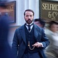 07 british television exports Mr Selfridge RESTRICTED