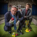12 british television exports midsomer murders RESTRICTED