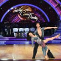 16 british television exports strictly come dancing