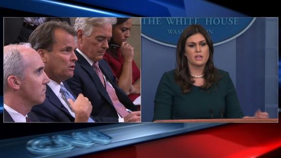 white house press briefing rep wilson fbi speech shs sot_00000423.jpg