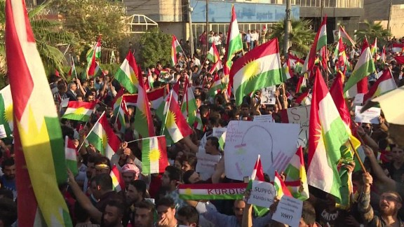 iraq kurds protest us wedeman_00020311.jpg