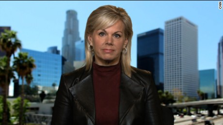 gretchen carlson reliable sources