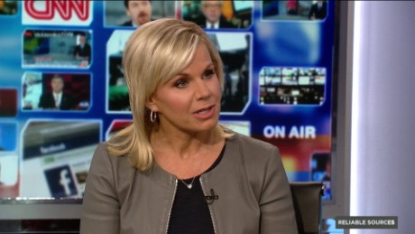 gretchen carlson lawsuit movement _00022818.jpg