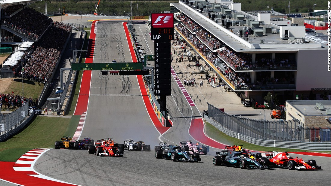 https://cdn.cnn.com/cnnnext/dam/assets/171022203417-f1-usgp-start-2017-super-169.jpg