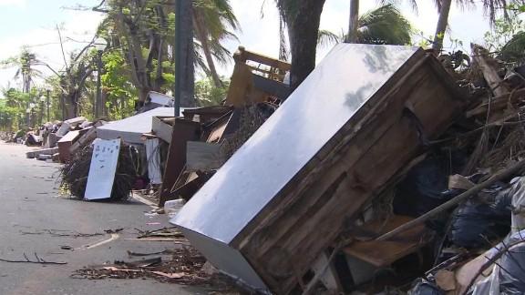 puerto rico hurricane debris trash cleanup sandoval pkg_00011601.jpg