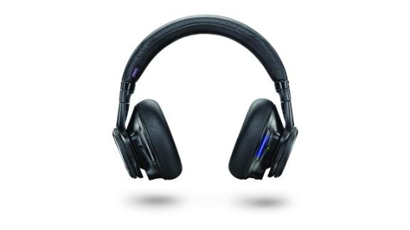 Plantronics BackBeat PRO Wireless Noise-Canceling Hi-Fi Headphones ($200.48, originally 249.99; amazon.com)
