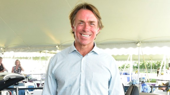 John Besh is one of New Orleans' most recognizable and celebrated chefs.
