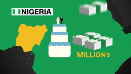 Weddings in Africa are big business_00001414.jpg