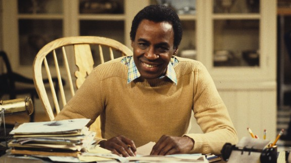 "Robert Guillaume, best known for his lead role in the TV series ""Benson"" and as the voice of Rafiki in ""The Lion King,"" died October 24 after a battle with prostate cancer, according to his wife, Donna. He was 89."
