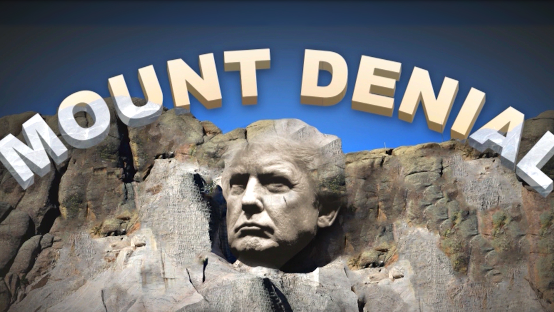 Image result for trump deny