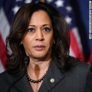 Harris proposes tax breaks bill for middle-class Americans
