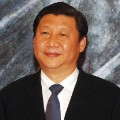 17 xi jinping life gallery RESTRICTED