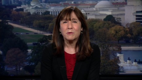 intv amanpour Jane Mayer _00011227