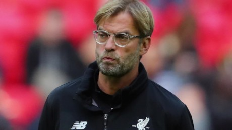 graeme souness liverpool jurgen klopp premier league_00002026